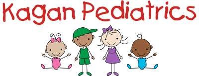 Kagan Pediatrics